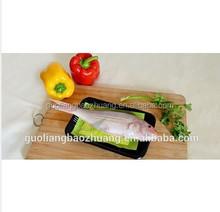 2015 Main Promotion Eco-friendly Alibaba Golden Supplier Custom Design Disposable Plastic Fish Tray