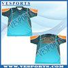 New pro custom drag racing shirts