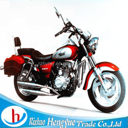 street cruiser terrain locin engine cool motorcycle
