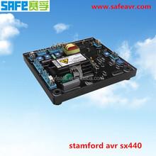 Hot sale stamford avr generator sx440