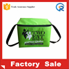 Factory cheap price cooler bag for beer bottle