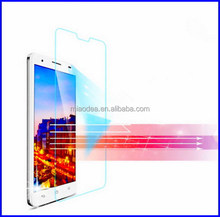 Fashion new coming laptop mirror screen protector