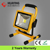Hot Sale LED Flood Light Portable LED Battery Work Light with Magnetic Base