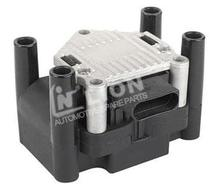 For VW POLO 1.2 / 1.4 / 1.6 1998 on IGNITION COIL PACK 032905106B *BRAND NEW* 032905106/ 032905106B