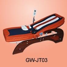 China Wholesale Luxury Massage Table GW-JT03