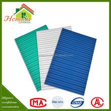 Pvc Plastic Roof Tile,Synthetic Spanish Roof Tile,Fiberglass Spanish Roofing Tiles foshan