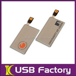 Top quality new coming promo rice bag usb flash drive