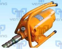 VIBRATOR MOTOR FOR CONCRETE PUMP
