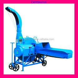Animal feed using forage grass cutter with lowest price