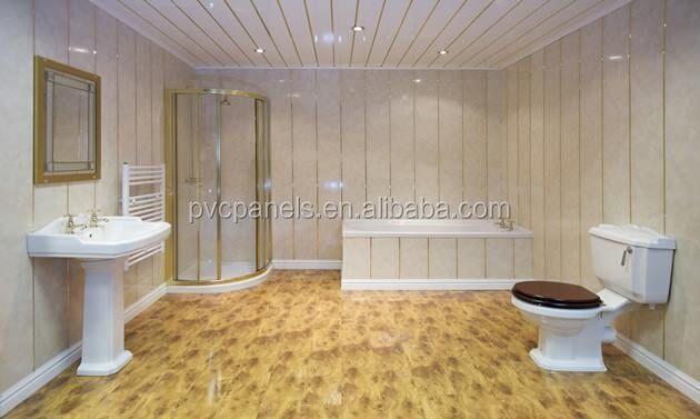 techo molduras para techos interiores de madera pvc techos azulejos decoraciufn