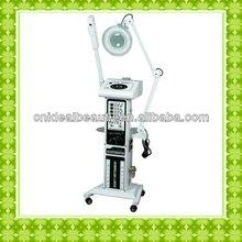 14 in 1 Multifunction Beauty Equipment (M030)
