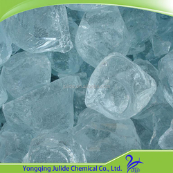 Water Glass Price Chemical Adhesive Solid Sodium Silicate