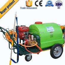 Energy Saving agriculture pesticide spray machine price