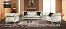 modern fabric sofa fabric sofa,italian fabric sofa design