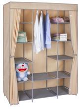 ikea bedroom furniture wardrobe for children bedroom