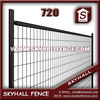 6x8ft Movable Fence \/ Outdoor Fence Temporary Fence \/ Portable Fence