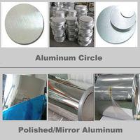 Clad Aluminum Sheet for Brazing