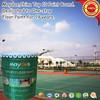 Maydos Outdoor Polyurethane Weathering Resistant Floor Paint