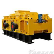 China lead brand fine sand grinder with good after sale service