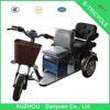 tricycle in philippines electric adult passenger tricycle