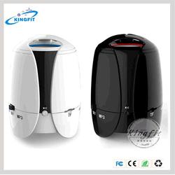 Newest Unique Design Portable Mini Bluetooth Speaker Portable Wireless Car Subwoofer