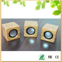 mini music speaker music angel MP3 player sound box boombox