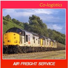 cheap alibaba railway container wagon shipping from Harbin to Hamburg-----Jacky(Skype: colsales13)