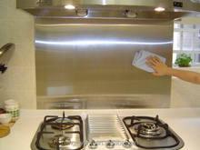 Hot selling Kitchen Shine Microfibre Cloth
