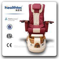 hot electric footbath massager/ hot pedi/ hot foot tub