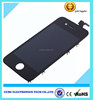 original quality fast delivery cheap touch screen digitizer assembly for iphone 4s