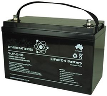 CEBA lifepo4 48v 60ah battery pack for Telcom/UPS/ESS /E-Bike/Solar power