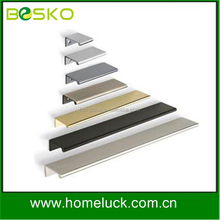 Nice design kitchen pulls knobs and drawer handles pulls manufacturer in China