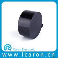capacitors resistors inductors diode transistor