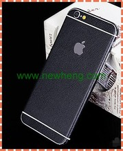 sticker full body film screen protector wrap skin for iphone 4 5 6