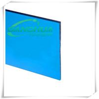 PC carbon fiber reinforced plastic sheet