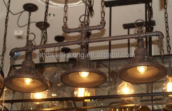 Lampade Vintage Industriali: E vintage retro industrial sconce lampade da parete holder base.