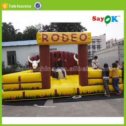 Newly design china mini inflatable bouncy houses castles
