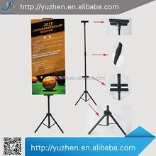 alibaba cina fotocamera lampada da terra treppiede