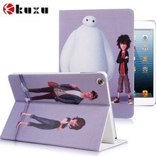 2014 BEST SELLING Factory Direct Protective OEM Wholesale For IPad Case for ipad 2/3/4/air 2