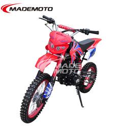 150CC Off-road Adult Motorized Dirt Bike