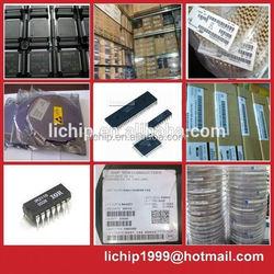 tc551001apl-85 tc5514ap-3
