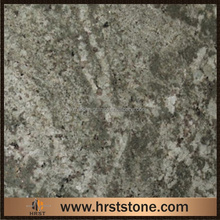 kashmir Namibian Cream Granite