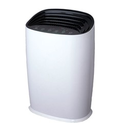 New product air purifier with oxygen generator/look for distributor in Europe