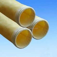 Oil prevent filter bag water prevent filter bag