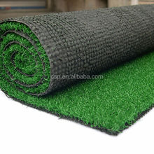 tennis grass/artificial grass for tennis field/Hockey grass