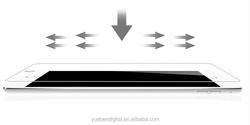 New -- Accept paypal For ipad mini 3 , Premium Tempered Glass Screen Protector for ipad mini 3