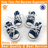 sport dog shoes wholesale factory price pet products dog sneaker