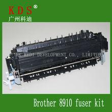 For Brother printer Spare parts MFC-8910DW 8950DW 8950DWT fuser unit LY5606001 110V, LY5610001 220V fuser assembly