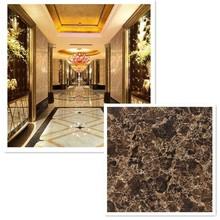 manufacturer in China 2015 new design ceramic flooring tile price