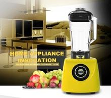 Heavy Duty Multifunctional Food & Fruit Processor best top motor blender & mixer
